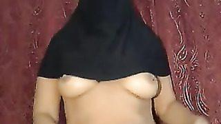 Порно запретное филими парандже